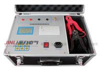 JL7009接地線成組直流電阻測試儀