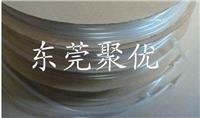 透明熱縮管 H