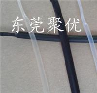 鐵氟龍熱縮管 環保