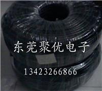 供應防紫外線pvc套管