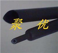汽車管路防護用雙壁管 H