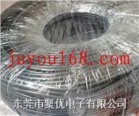 防紫外線PVC套管
