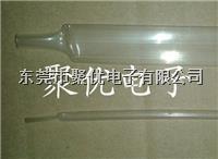 東莞PVDF熱縮管廠家 PVDF熱縮管性能 KYNAR熱縮管
