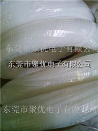 杭州 湖州 嘉興PTFE鐵氟龍套管 L/T/S