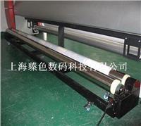 噴繪機配套重型/張力收紙器