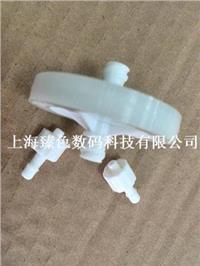 噴繪機空氣過濾器/碟形過濾器