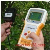 二氧化碳記錄儀 二氧化碳檢測儀 二氧化碳測定儀 QT120-26-I