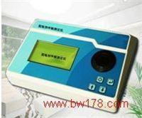 膠粘劑甲醛測定儀 膠粘劑甲醛檢測儀 膠粘劑甲醛分析儀 QT116-GDYJ-201SE