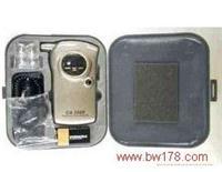 **交警專用呼吸式酒精檢測儀 酒精儀 酒精測試儀 BW17-CA2000