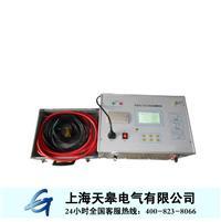 異頻介損自動測試儀 TGJS