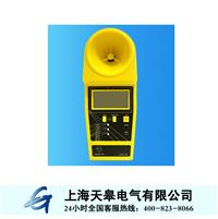 RIC2000E超聲波線纜測高儀 RIC2000E
