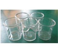 酸值測定儀樣品杯 通用
