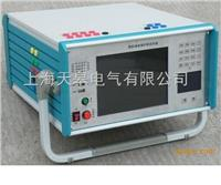 KJ660型微機繼電保護測試儀 KJ660