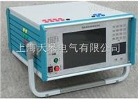 KJ330/660三相微機保護測試儀 KJ330/660