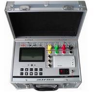 電容電感測試儀廠家