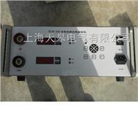 智能蓄電池組負載測試儀