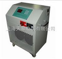 供應上海蓄電池放電測試儀