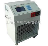 220V智能蓄電池放電監測儀 220V