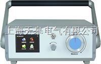 TGPDX型SF6智能露點儀