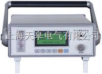 TGPF型SF6分解物分析儀