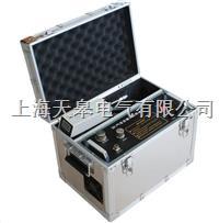 TGLD-2型 SF6定量檢漏儀