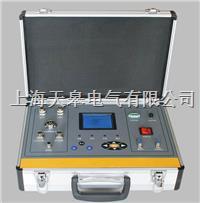 TGMD-1型SF6密度繼電器校驗儀