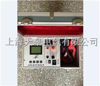 感性負載直流電阻速測儀 BY3500-10A