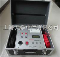 電力變壓器直流電阻測試儀 BY3510B