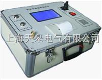 氧化鋅避雷器交流參數測試儀 BY4560