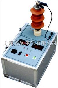 氧化鋅避雷器直流高壓試驗器 BY4570