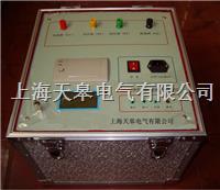 異頻大型地網接地電阻測試儀 BYDW