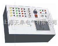 TGJJ302C高壓開關綜合測試儀 TGJJ302C