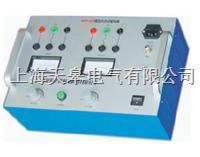 TGDY302高壓開關試驗電源 TGDY302