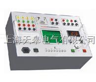 TGJJ302B 高壓開關綜合測試儀 TGJJ302B