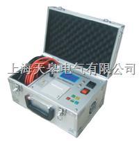 TGTX402氧化鋅避雷器特性測試儀 TGTX402