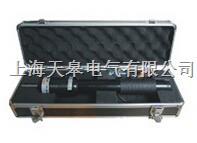 TGJS401 避雷器計數器動作測試儀 TGJS401