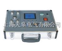 TGJB600六氟化硫氣體密度繼電器校驗儀 TGJB600