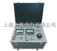 TGJB610繼電保護校驗儀 TGJB610
