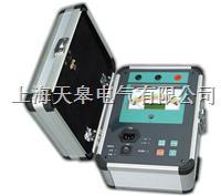 BC2000智能雙顯絕緣電阻測試儀 BC2000