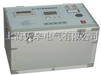 TGJS-2抗干擾介質損耗測試儀 TGJS-2
