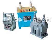 TG系列標準電壓互感器 TG系列