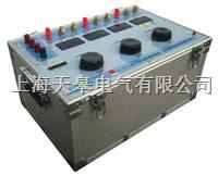TG-23電子熱繼電器校驗儀 TG-23