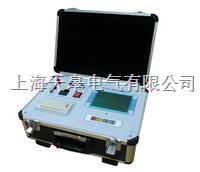 TG803電容電橋測試儀 TG803