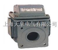 QJ1-80瓦斯繼電器 QJ1-80