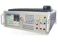 TG3030A三相諧波標準源 TG3030A