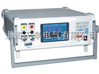 TG990電壓監測儀校驗裝置 TG990