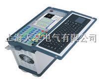 TGWJB-3微機繼電保護測試儀 TGWJB-3