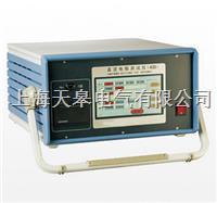TGR(40D)/TGR(20D)直流電阻測試儀 TGR(40D)/TGR(20D)