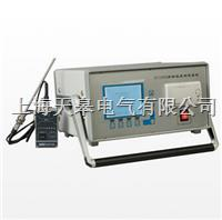 DT1000數字化多路溫度巡檢儀 DT1000