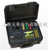 TGT(C)變壓器變比測試儀 TGT(C)